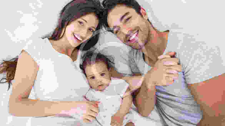 Fetal medicine