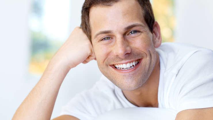 Февраль – месяц мужского здоровья в ЦМП Ультрамед. Выгода до 30%!