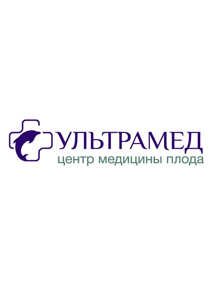 Соболева Екатерина Сергеевна