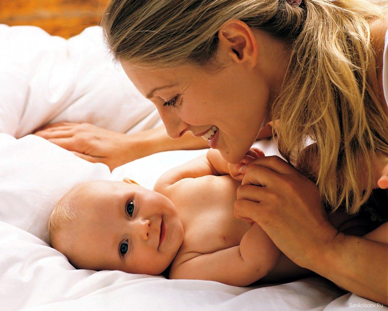 Что делать женщинам без партнера, которые хотят родить ребенка?